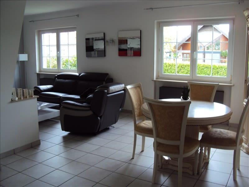 Sale house / villa Rixheim 399000€ - Picture 5