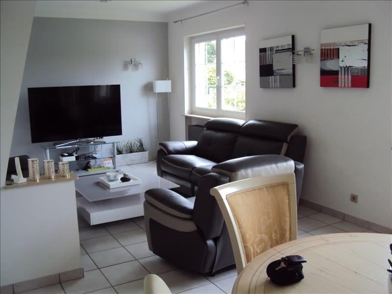 Sale house / villa Rixheim 399000€ - Picture 6