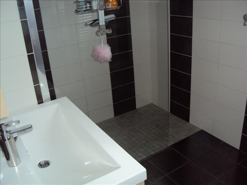 Sale house / villa Rixheim 399000€ - Picture 7