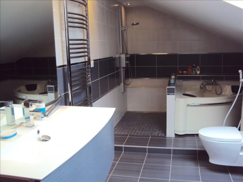 Sale house / villa Rixheim 399000€ - Picture 9