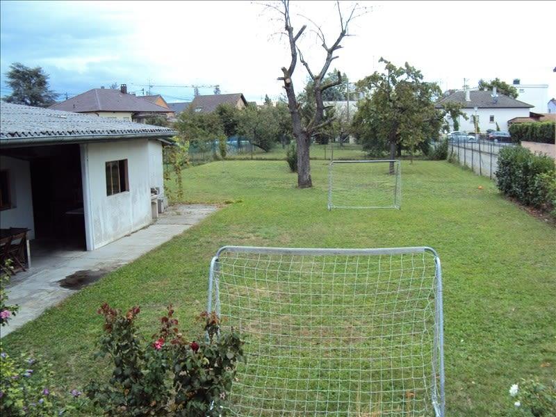 Sale house / villa Rixheim 399000€ - Picture 10