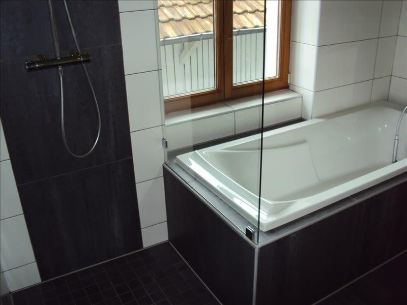 Vente maison / villa Riedisheim 380000€ - Photo 6