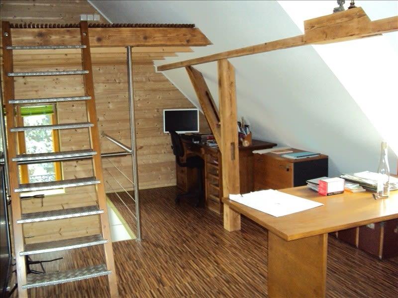 Vente maison / villa Riedisheim 380000€ - Photo 7