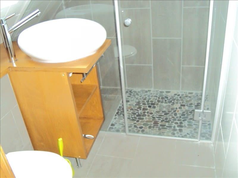 Vente maison / villa Riedisheim 380000€ - Photo 8