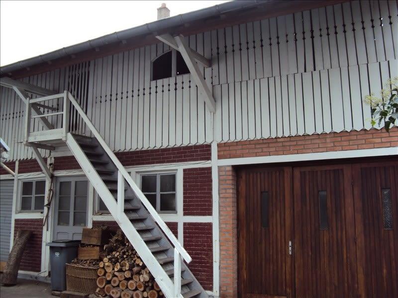 Vente maison / villa Riedisheim 380000€ - Photo 9