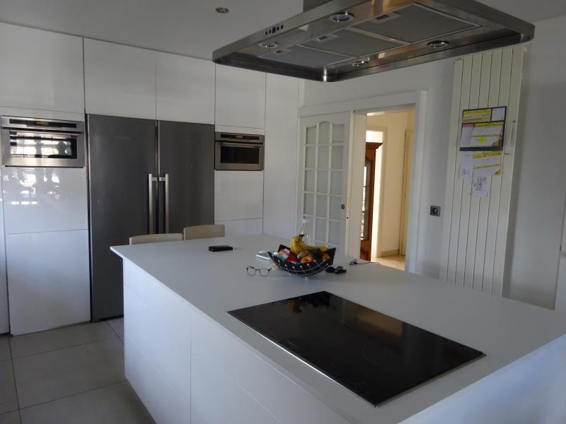 Vente maison / villa Mulhouse 420000€ - Photo 2