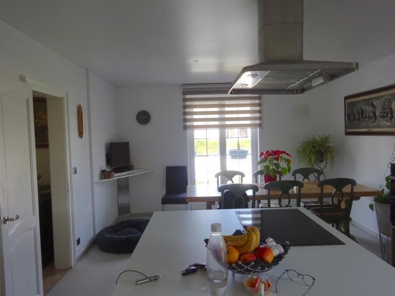 Vente maison / villa Mulhouse 420000€ - Photo 3