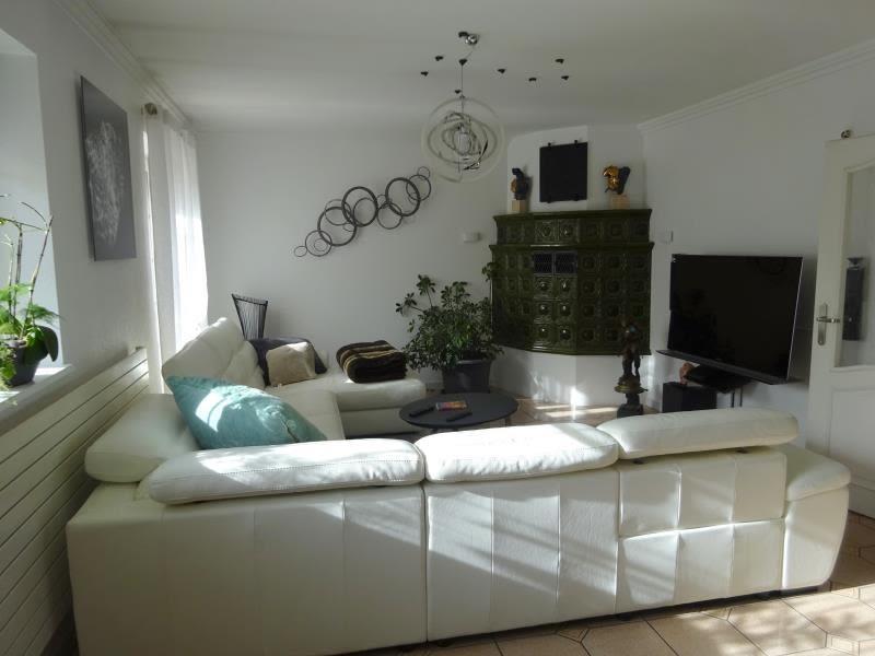 Vente maison / villa Mulhouse 420000€ - Photo 4