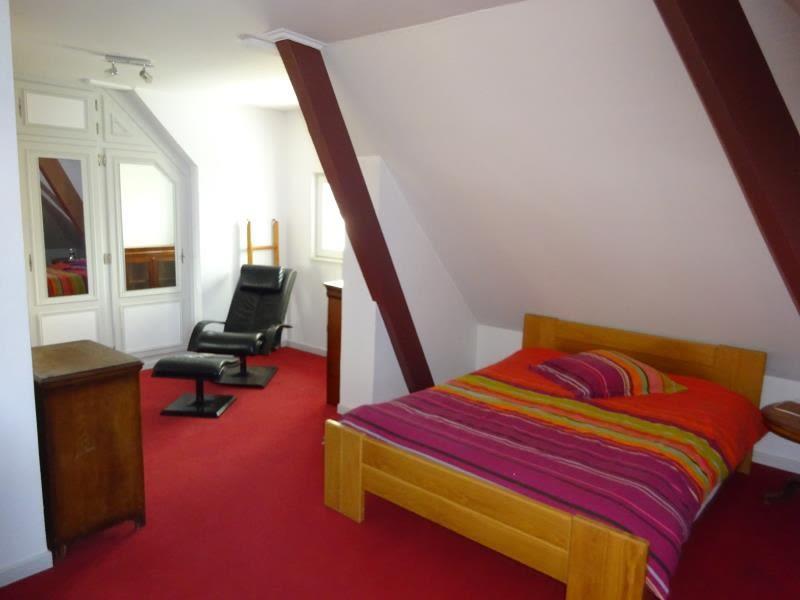 Vente maison / villa Mulhouse 420000€ - Photo 6