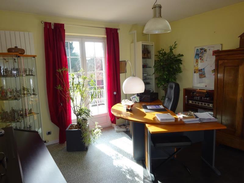 Vente maison / villa Mulhouse 420000€ - Photo 8