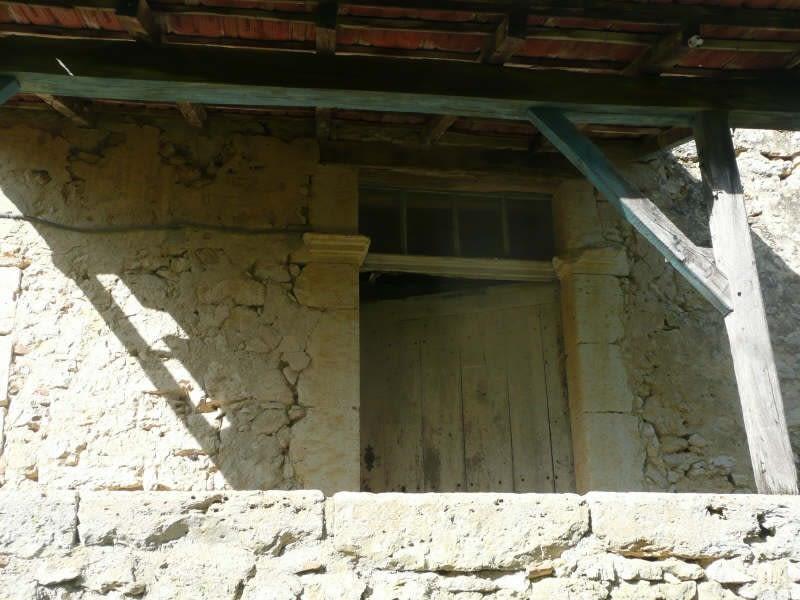 Verkoop  huis St clar 140000€ - Foto 2