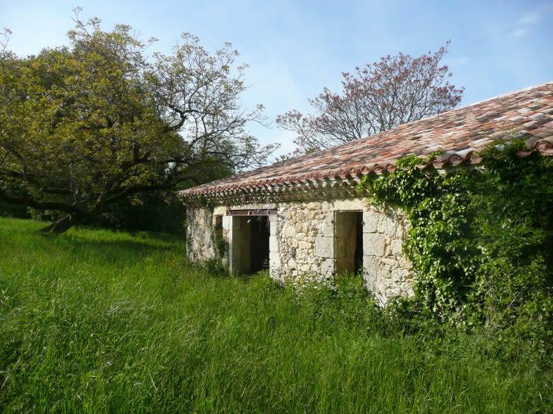 Verkoop  huis St clar 140000€ - Foto 4
