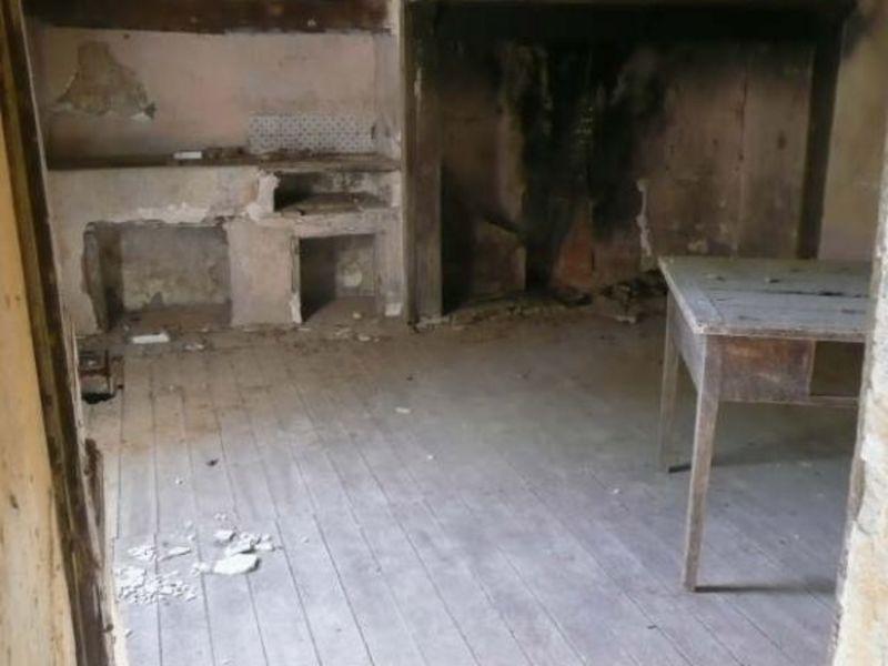 Verkoop  huis St clar 140000€ - Foto 5
