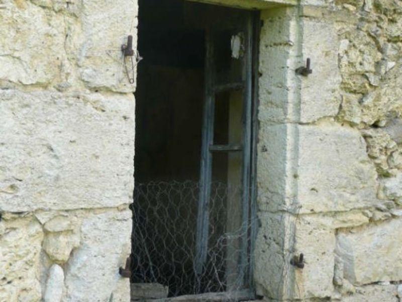 Verkoop  huis St clar 140000€ - Foto 6