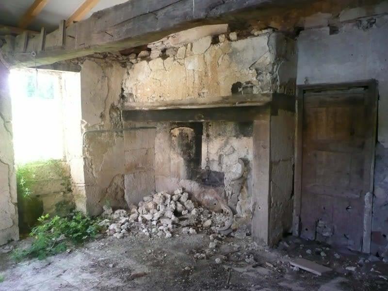 Verkoop  huis St clar 140000€ - Foto 7