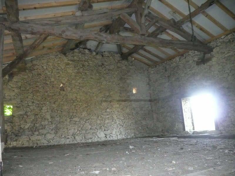 Verkoop  huis St clar 140000€ - Foto 8