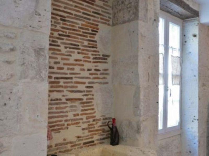 Verkoop  huis Lectoure 190000€ - Foto 7