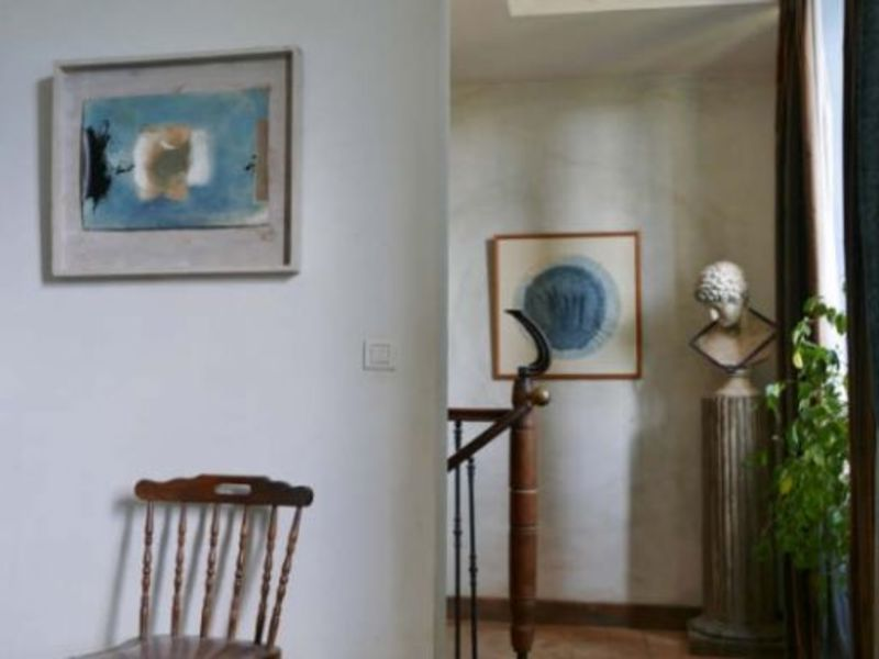 Vente maison / villa Lectoure 185 000€ - Photo 4