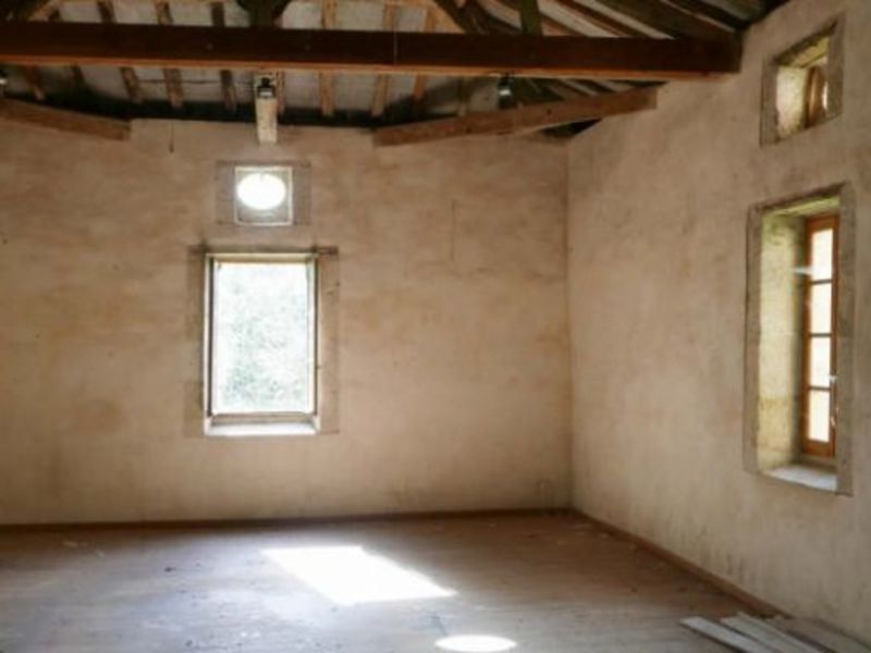 Vente maison / villa Lectoure 185 000€ - Photo 7