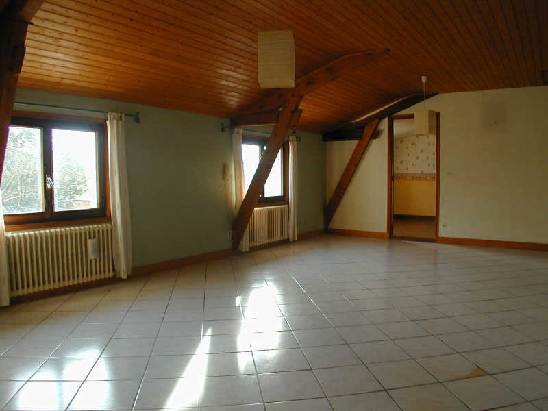 Sale house / villa Fleurance 190 000€ - Picture 7