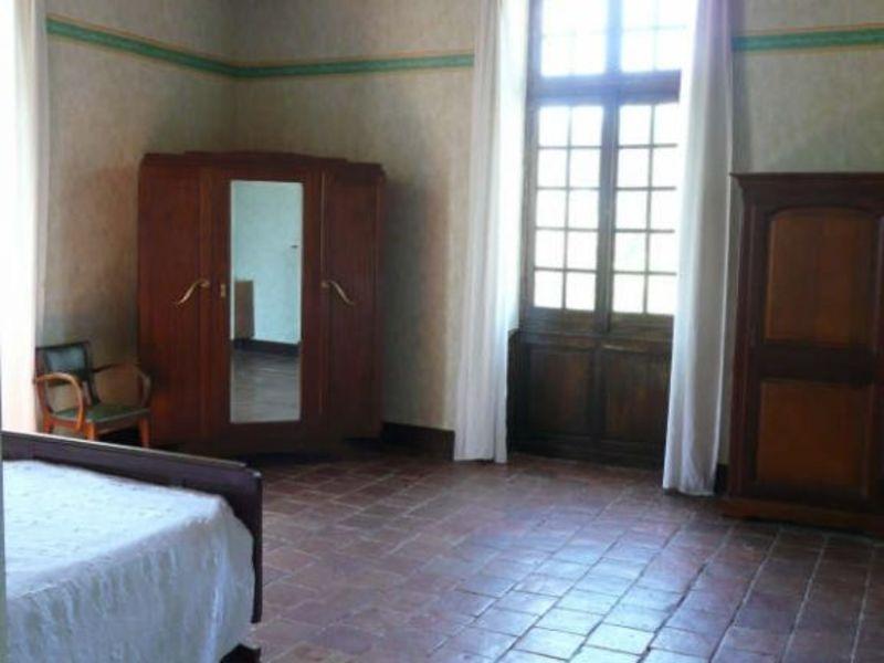 Sale house / villa Gramont 253000€ - Picture 3