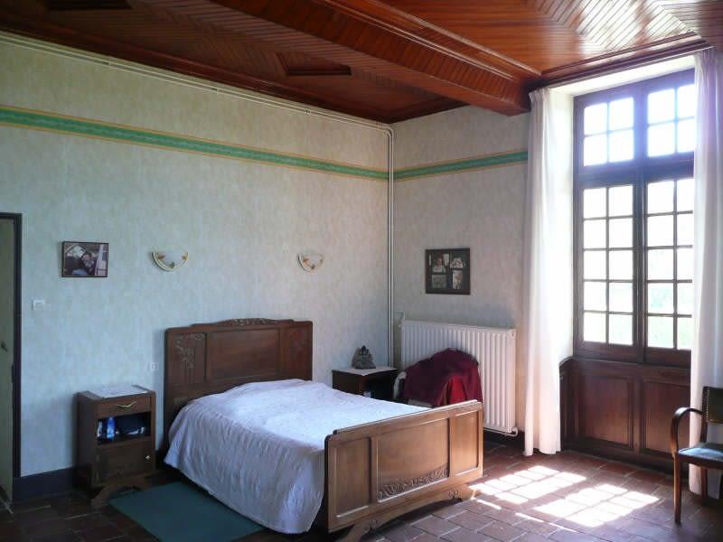 Sale house / villa Gramont 253000€ - Picture 4