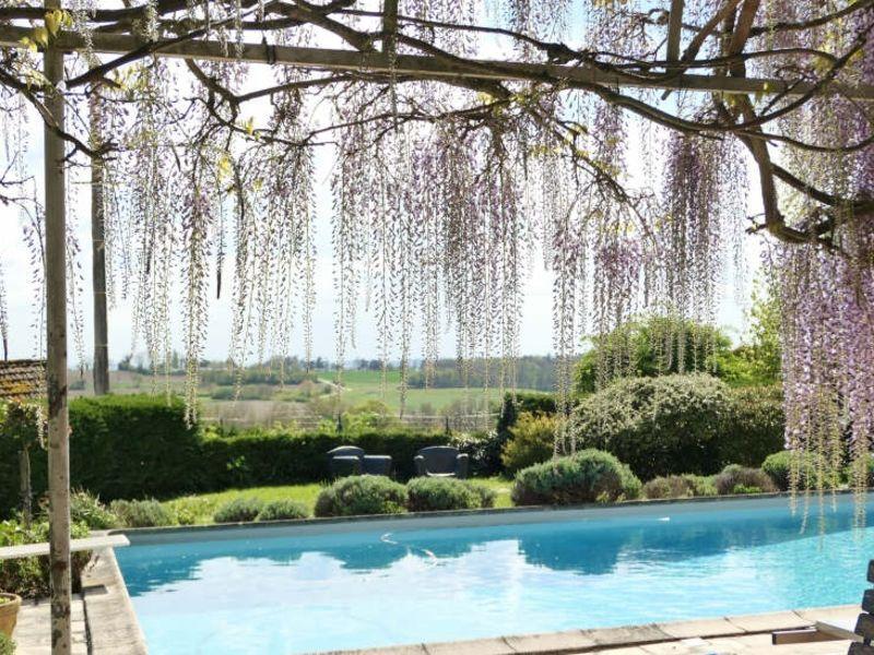 Vente maison / villa Condom 395000€ - Photo 3
