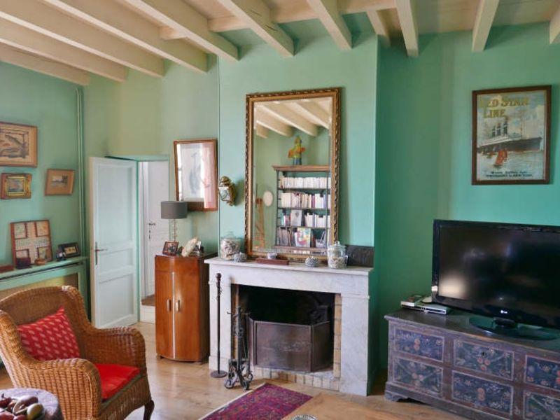 Vente maison / villa Condom 395000€ - Photo 4
