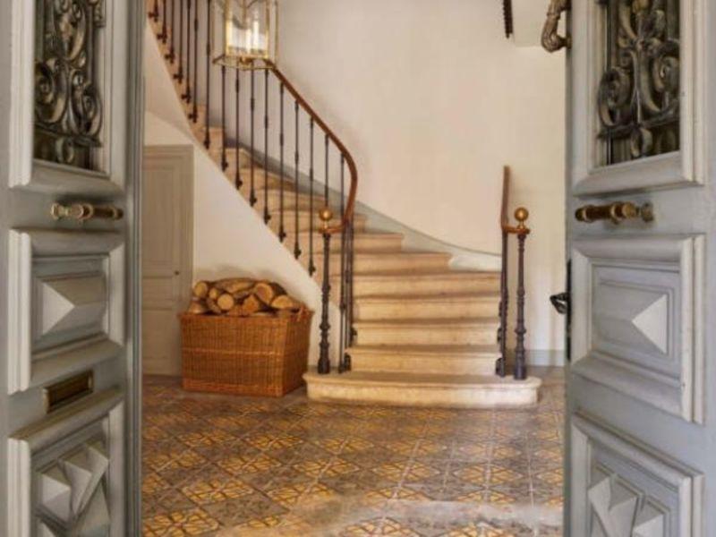 Verkauf von luxusobjekt haus Mauleon d armagnac 595000€ - Fotografie 4