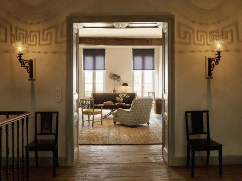 Verkauf von luxusobjekt haus Mauleon d armagnac 595000€ - Fotografie 7