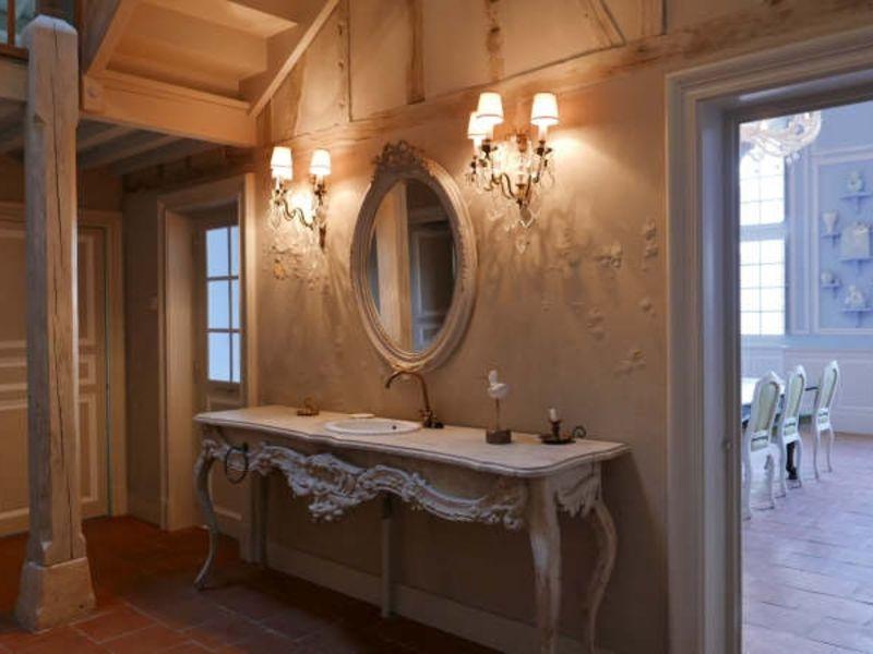 Sale house / villa Montaut les creneaux 1900000€ - Picture 10