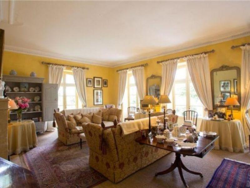 Verkoop  huis Lectoure 1350000€ - Foto 5