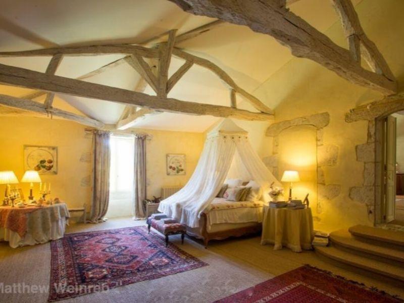 Verkoop  huis Lectoure 1350000€ - Foto 8