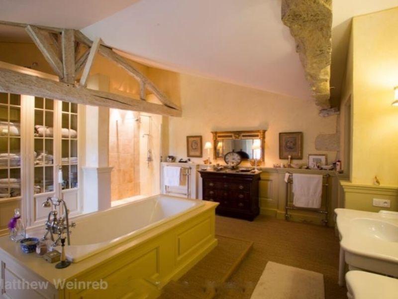 Verkoop  huis Lectoure 1350000€ - Foto 9