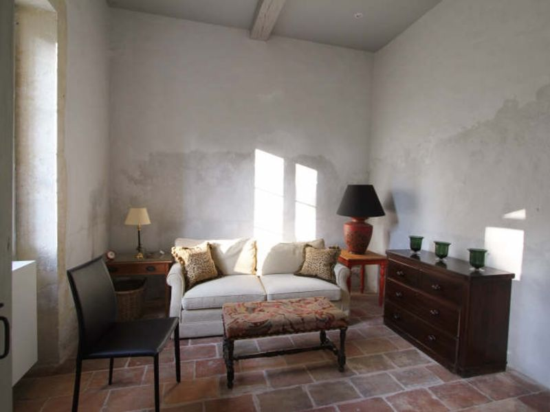 Sale house / villa Moncrabeau 260 000€ - Picture 6