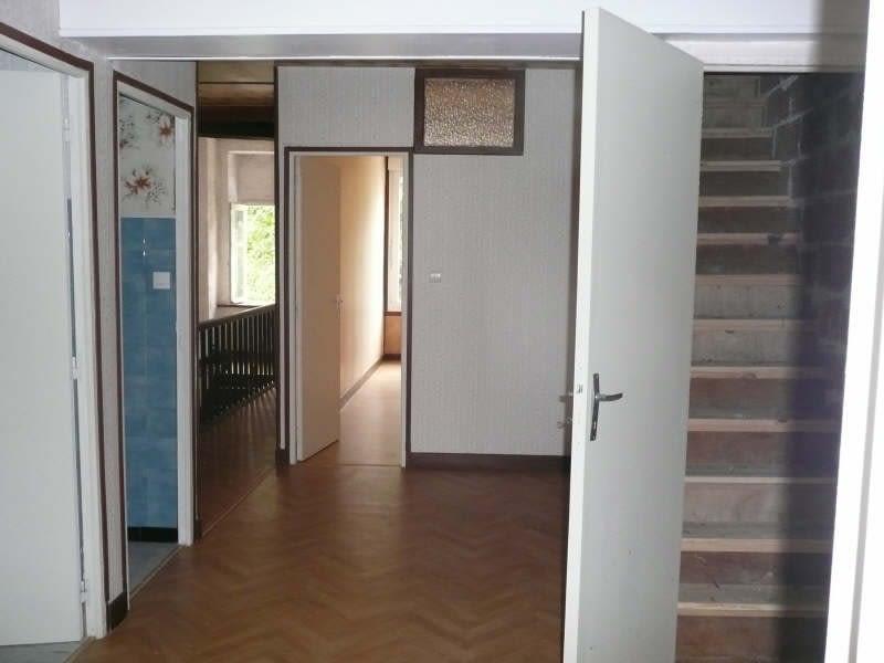 Vente maison / villa Lectoure 98000€ - Photo 3