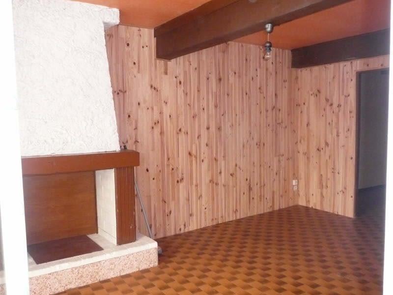 Vente maison / villa Lectoure 98000€ - Photo 4