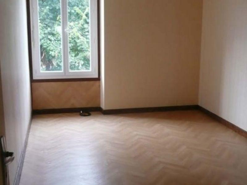 Vente maison / villa Lectoure 98000€ - Photo 5