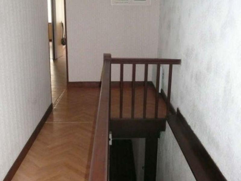 Vente maison / villa Lectoure 98000€ - Photo 6