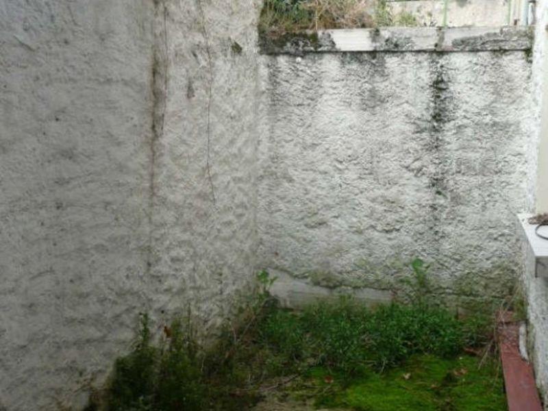 Vente maison / villa Lectoure 98000€ - Photo 7
