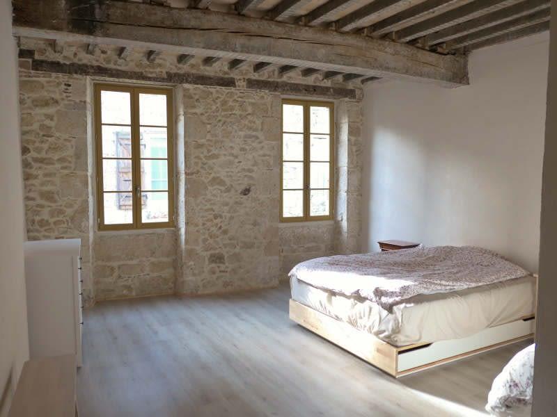 Verkoop  huis Miradoux 145000€ - Foto 3
