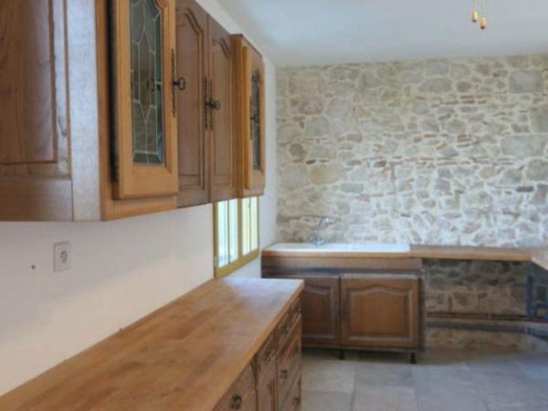 Verkoop  huis Miradoux 145000€ - Foto 7