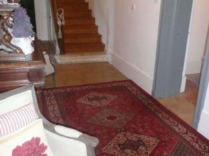 Sale house / villa St clar 575000€ - Picture 7