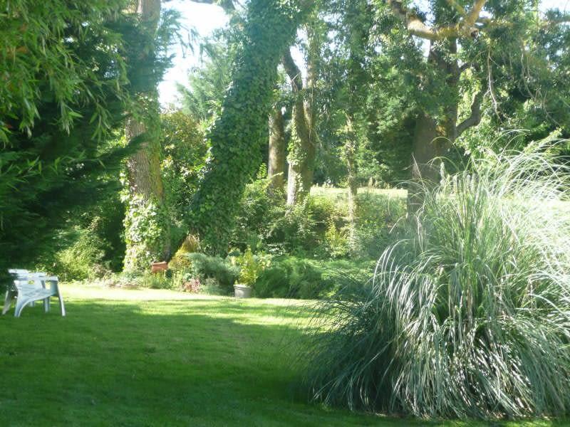 Sale house / villa St clar 575000€ - Picture 8