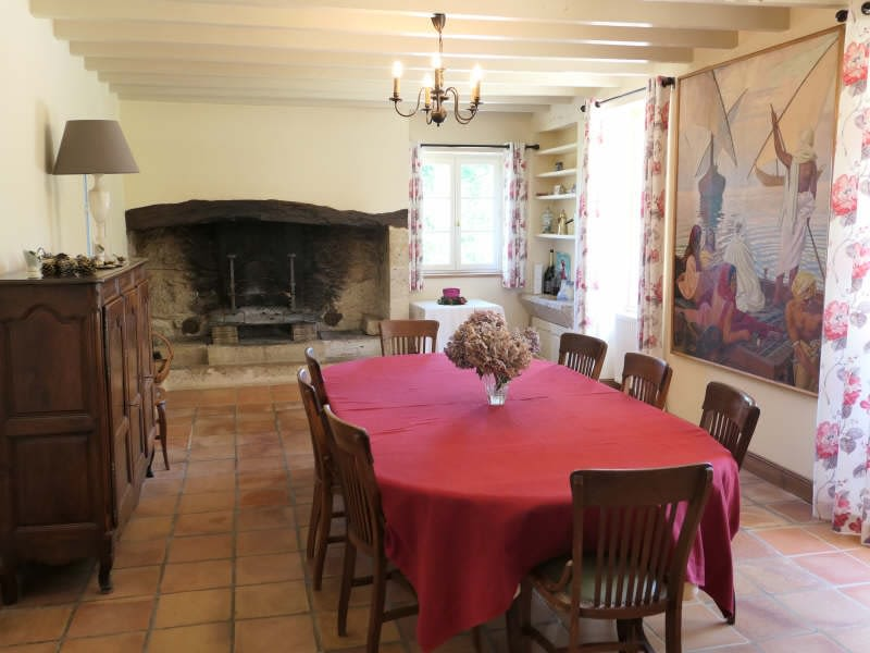 Vente maison / villa Lectoure 788 000€ - Photo 6