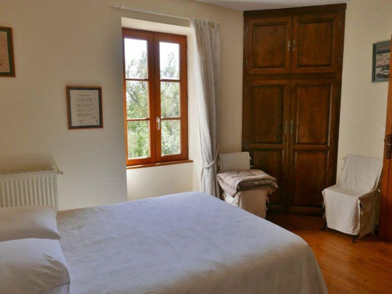 Verkoop  huis Nerac 590000€ - Foto 7
