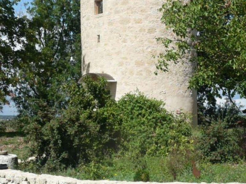 Verkoop  huis Lectoure 477000€ - Foto 5
