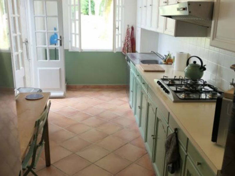 Sale house / villa Lectoure 494000€ - Picture 4