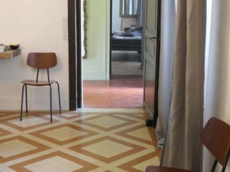 Sale house / villa Lectoure 494000€ - Picture 5