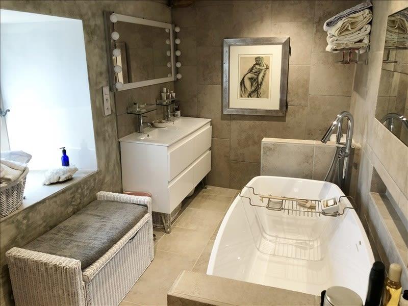 Vente maison / villa Fources 320000€ - Photo 3